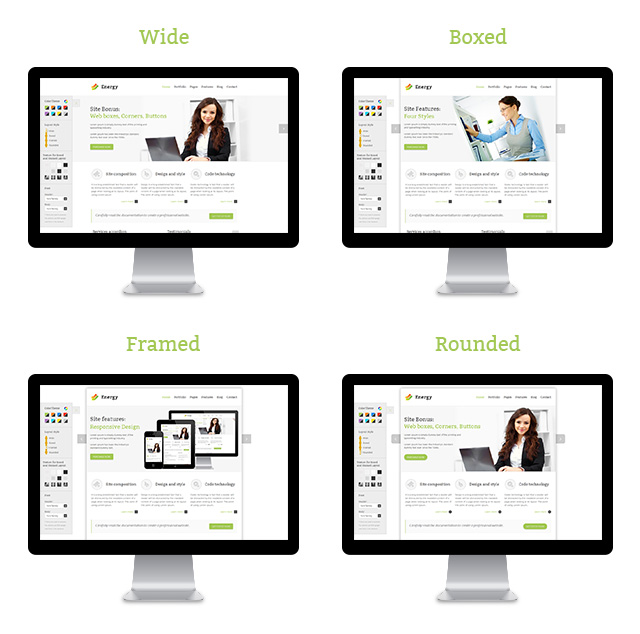 layout_screens